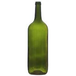 Бутилка за вино